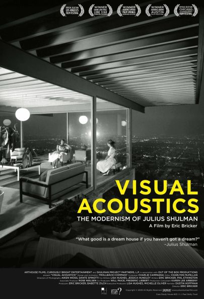 visual_acoustics_xlg